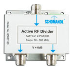 active-rf-divider-amp-3-2
