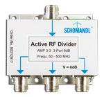 active-rf-divider-amp-3-3