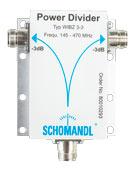 power-divider-wibz-3-3