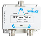 rf-power-divider-divd-6db
