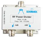 rf-power-divider-wilk-3-3